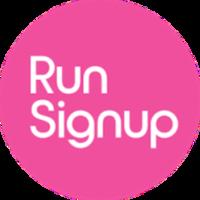 RunSignup 101 : Create Your Race - Richmond, VA - race87820-logo.bEvhrZ.png