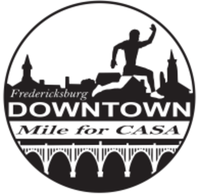 The Downtown Mile for CASA - Fredericksburg, VA - race89476-logo.bEFk_-.png