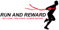 Indian Fields 10-10-20 - Charles City, VA - race95787-logo.bFhZ5j.png