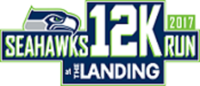 Seahawks 12K at the Landing - Renton, WA - race42279-logo.byK2Jm.png