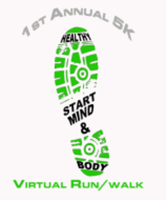 First Mount Zion Baptist Church Healthy Start Mind & Body Virtual 5K Run/Walk - Dumfries, VA - race94701-logo.bFjdxp.png