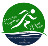 Greater Together Virtual 5K - Fishersville, VA - race95911-logo.bFiCC8.png