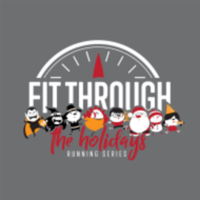 Fit Through the Holidays 2020 Race Series Challenge - Potomac Falls, VA - race95031-logo.bFeZNX.png