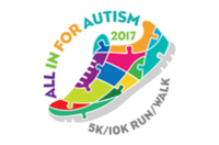 All in for Autism - Bellevue, WA - race42310-logo.byB_IJ.png