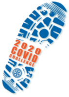 North Bethesda Rotary Covid Challenge - Any City -- Any State, MD - race95869-logo.bFkCMf.png