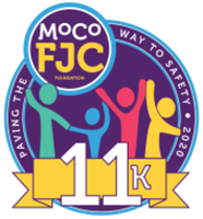MCFJC Foundation Virtual 11K Walk/Run - Yourtown, MD - race93278-logo.bFggYT.png