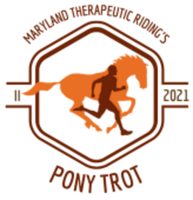 Maryland Therapeutic Riding Pony Trot 5K - Millersville, MD - race95354-logo.bG7EcD.png