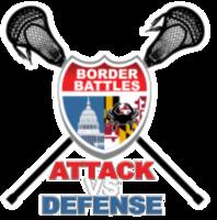 Border Battles - Maryland vs. DC - Annapolis, MD - race95774-logo.bFi1_N.png