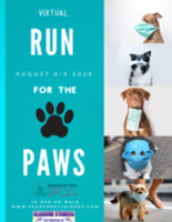 "12th ""Run for the Paws"" Lucy Crowe Memorial 5K Run (SS Virtual Summer Series #10) - Virtual, DE - race95933-logo.bFi1s_.png"