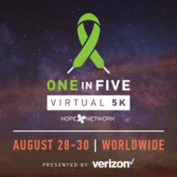 One in Five Virtual 5K - Worldwide, MI - race95775-logo.bFhX4k.png