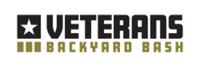 Veterans Backyard Bash - Fremont, WI - race95810-logo.bGKG_4.png