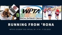 Running From Rona' : WPTA Student SIG 5k - Wptassig, WI - race95473-logo.bFg1Iu.png