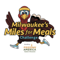 Milwaukee Miles for Meals - Milwaukee, WI - race95847-logo.bFkS2g.png