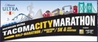2018 Tacoma City Marathon - Tacoma, WA - race42318-logo.byK2Uk.png