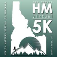 Health Matters Virtual 5K - All Around Idaho, ID - race96233-logo.bHicJP.png