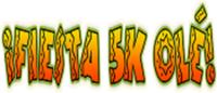 Fiesta 5K Ole - Seattle, WA - race42344-logo.byK2Zf.png