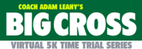 Big Cross 5k Series - Black Diamond, WA - race96032-logo.bFj3Ur.png