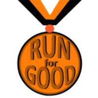 Run for Good Virtual Series for Social Justice - Anytown, WA - race96145-logo.bFkg1y.png