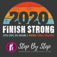 Little Steps, Big Dreams Fitness Challenge - Puyallup, WA - race95224-logo.bFlZZN.png