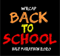 WRCAP - Back To School Virtual Half Marathon - Buckley, WA - race96125-logo.bFkfeW.png