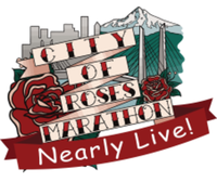 City Of Roses Marathon - Nearly Live! - Portland, OR - race95488-logo.bFkUrQ.png