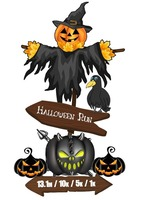 Halloween Scarecrow Run 13.1M/6.25M/3.1M/1M Remote Run - Chandler, AZ - f8896db3-1c88-4726-81d3-855f52086d68.jpg