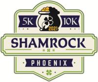 Phoenix Shamrock 10K / 5K Run/Walk - Tempe, AZ - 74d9826b-acc9-43fc-ac07-e8d174aaa0e0.png