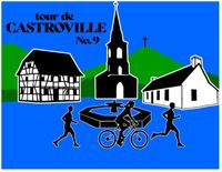 9th Annual Tour de Castroville (rescheduled date) - Castroville, TX - 5642e406-e320-4dba-bf69-6e092edacf24.jpg