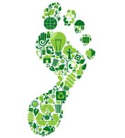 "Carbon ""Footprints"" - A Citizen Science Virtual Challenge to Offset Carbon Emissions - Flagstaff, AZ - race94800-logo.bFke6B.png"