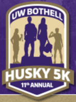 UW Bothell Husky 5K - Bothell, WA - race42348-logo.byCxSs.png