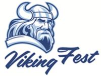 Viking Fest Road Race - Poulsbo, WA - race42349-logo.byCxXl.png