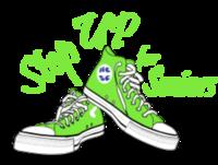 Step Up for Seniors- The Virtual 3k! - Granbury, TX - race96268-logo.bFkVFs.png