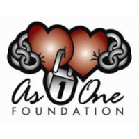 We Run AS ONE Virtual Race for Sickle Cell - Katy, TX - race96126-logo.bFkjgA.png