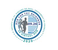 2020 Run For Thy Neighbor 5K - San Antonio, TX - race96112-logo.bFndQS.png