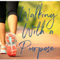 Walking with a Purpose - Waco, TX - race96317-logo.bFlaav.png