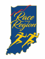 Pandamit Marathon and Half Marathon - Chesterton, IN - race95854-logo.bFiiWJ.png