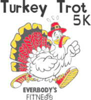 Everbody's 2020 Turkey Trot Virtual Fun Run - Tell City, IN - race94697-logo.bFgHlJ.png