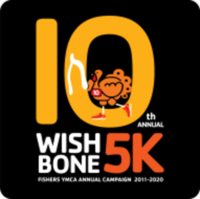 Fishers YMCA Wishbone 5K - Fishers, IN - race95212-logo.bFkhb8.png