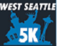 West Seattle - Seattle, WA - race42351-logo.byCx6O.png