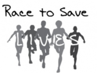 Virtual Race to Save Lives - Mishawaka, IN - race96183-logo.bFku_0.png