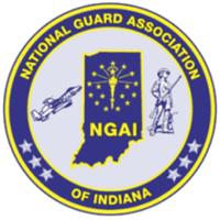 National Guard Association of Indiana Virtual 5K - Indianapolis, IN - race96122-logo.bFkUOj.png
