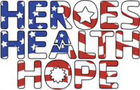 Heroes Health Hope Virtual 5k - Indianapolis, IN - race95788-logo.bFlebc.png