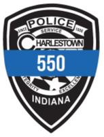 Sgt. Bertram Memorial 5K-9 - Charlestown, IN - race96132-logo.bFkwwU.png