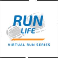 2 Legit 2 Quit Running Challenge - Anywhere, CA - race96242-logo.bFkE2o.png