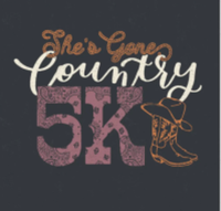 She's Gone Country 5K - Oceanside, CA - race96289-logo.bFkYq4.png