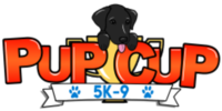 Pup Cup VIRTUAL 5k-9 2020 - Pup Cup City, CA - race96343-logo.bFlfHi.png