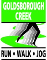 Goldsborough Creek Run/Walk ( 2 or 7 mile option) - Shelton, WA - race42110-logo.byDC0Q.png