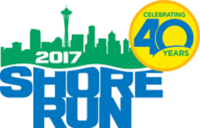 Shore Run - Seattle, WA - race42354-logo.byCzYL.png