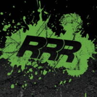 Rockland Road Runners Group Run - Congers, NY - race96080-logo.bFkv9Z.png