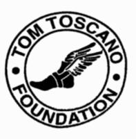 Tom Toscano Virtual 5k - Farmingville, NY - race88509-logo.bFjfnZ.png